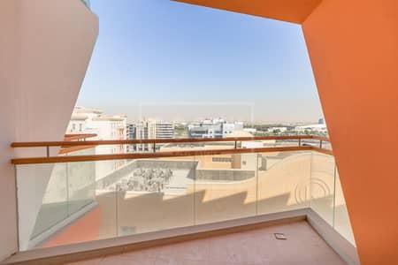 Studio for Rent in Dubai Silicon Oasis, Dubai - Brand New | Studio | 2 Months Free