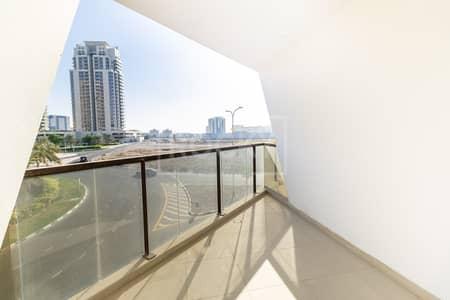 شقة 1 غرفة نوم للايجار في واحة دبي للسيليكون، دبي - 2 Months Free   Brand New   Pool View
