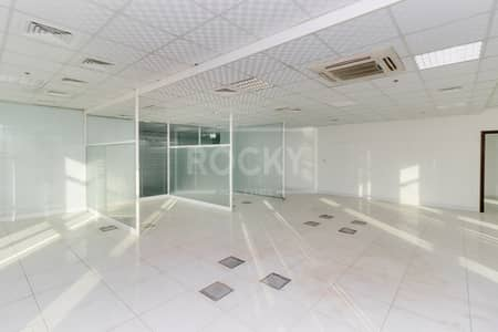Office for Rent in Dubai Investment Park (DIP), Dubai - Ready To Move In | Office | Dubai Investment Park