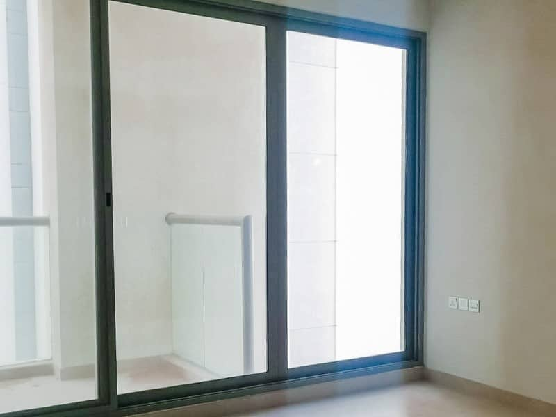 1 Bed with Pool View | Kitchen Equipped | Murano Residence