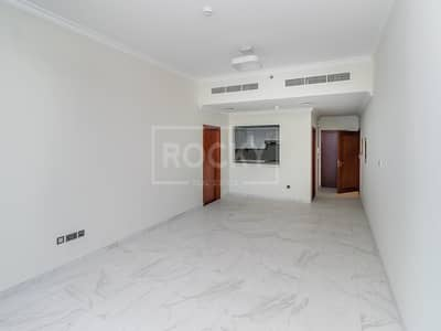 1 Month Free | Brand New | Spacious 1BHK | Open Kitchen