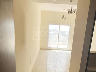 1-Bed | Covered Parking | Liwan