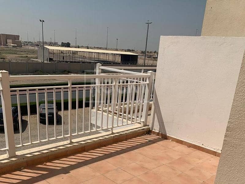 9 1-Bed | Covered Parking | Liwan