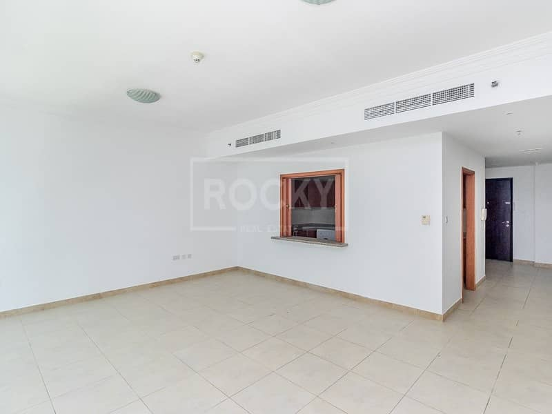 2 Grab it Now|Reduced rent|Chiller free|Low floor
