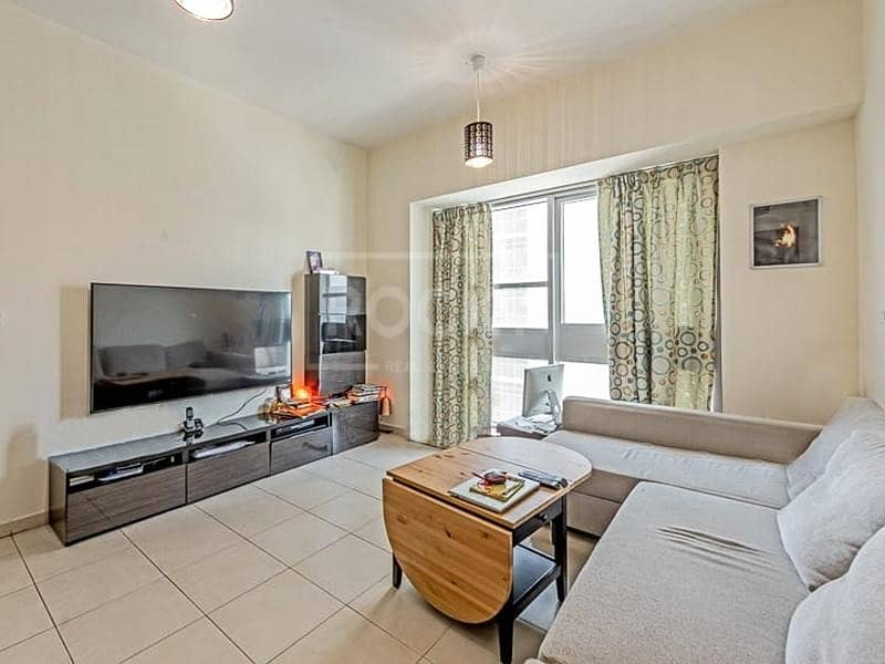 3 Bed plus Maids | 2 Parking | Business Bay