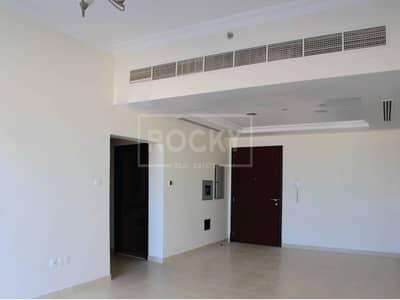 فلیٹ 2 غرفة نوم للايجار في واحة دبي للسيليكون، دبي - Spacious | 2  Bedroom | Silicon Oasis