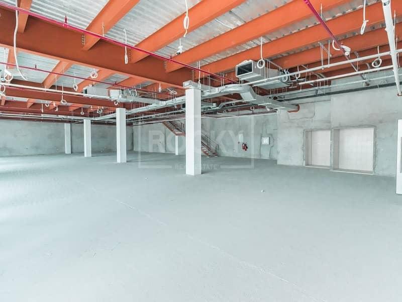 2 Exclusive | Showroom for Rent | Jebel Ali Industrial Area