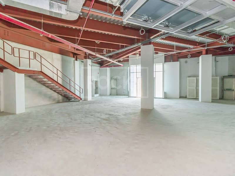 Exclusive | Retail for Rent | Jebel Ali Industrial Area