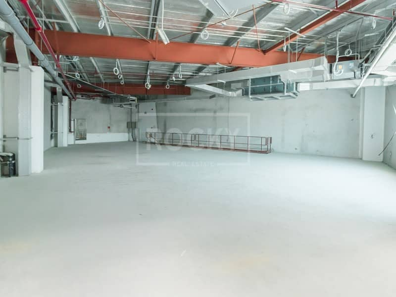2 Exclusive | Retail for Rent | Jebel Ali Industrial Area