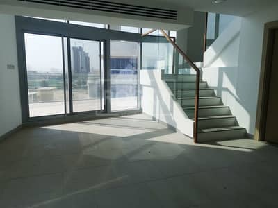 1 Bedroom Flat for Rent in Jumeirah Village Circle (JVC), Dubai - Brand New | 1-Bed | One month Free|Shamal Waves