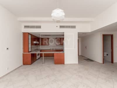 3 Bedroom Apartment for Sale in Motor City, Dubai - Spacious | 3-Bed plus Storage | Motor City