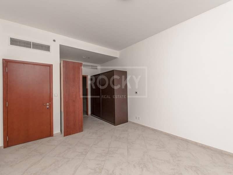 2 Spacious | 3-Bed plus Storage | Motor City