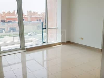 1 Bedroom Apartment for Sale in Dubai Sports City, Dubai - 1-Bed | Road View | Sports City