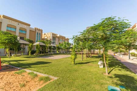 Building for Sale in Dubai Investment Park (DIP), Dubai - Full Residential Building in DIP