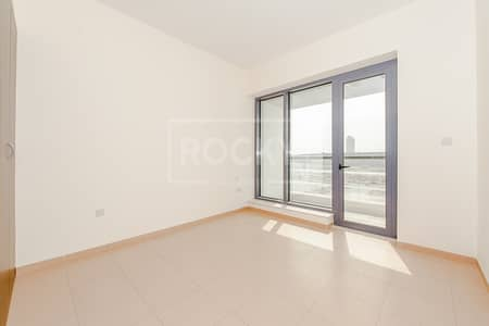 1 Bedroom Apartment for Rent in Dubai Sports City, Dubai - Spacious | 1-Bed | Kitchen Equipped | Multiple Units