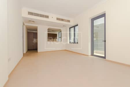 2 Bedroom Flat for Rent in Dubai Sports City, Dubai - Spacious | 2-Bed | Kitchen Equipped | Multiple Units