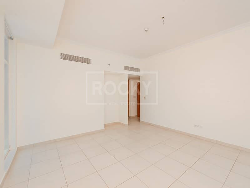 2 2 Bed Plus Maids room and Storage room in JLT