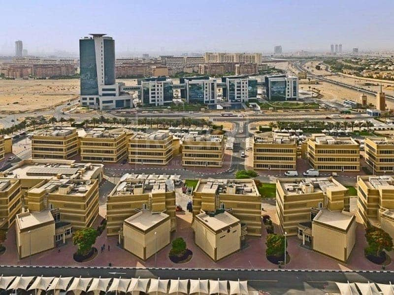 10 G+3 | Apartments| Up to 4 Years Payement Plan