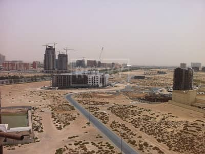 Mixed Use Land for Sale in Liwan, Dubai - G+5 | Residential plus Retail | Up to 4 Years Payement Plan