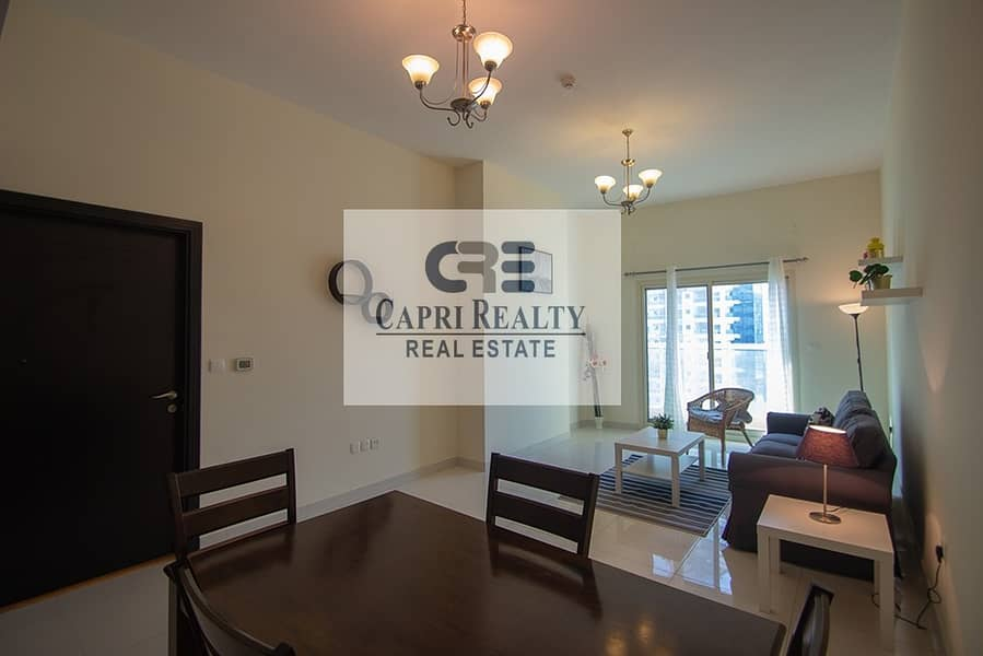 10 0% AGENCY | BRAND NEW FURNITURE|Close to BUS STOP|