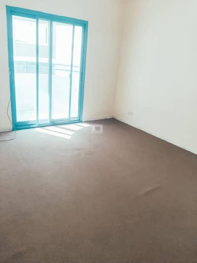 1 Bedroom Apartment for Rent in Al Qusais, Dubai - 1 BR  Bedroom Flat | Amazing Deal | Reduced Price