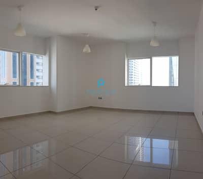 2 Bedroom Flat for Rent in Dubai Marina, Dubai - ZERO Commission I Chiller Free | Partial Sea View