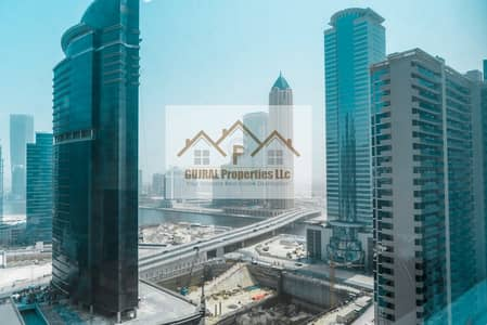 Office for Rent in Business Bay, Dubai - Fully Furnished