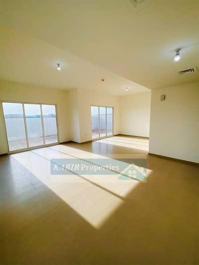 فیلا 5 غرف نوم للبيع في مدن، دبي - 5BR villa