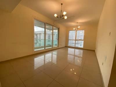 2 Bedroom Flat for Rent in Al Warqaa, Dubai - luxury design 2bhk| al warqaa 1| one month free