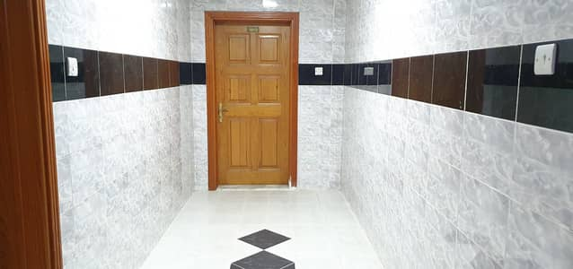 NO DEPOSIT!3WASHROOM!HUGE 2BHK ONLY 28K