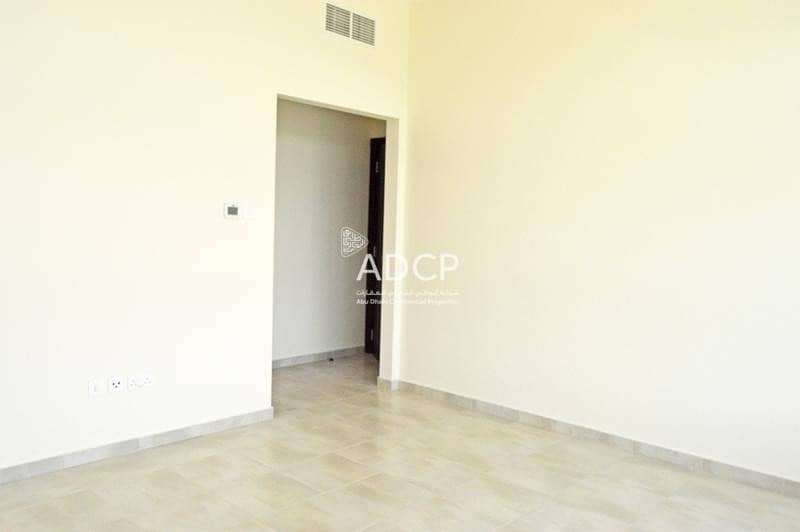 2 No Extra Fee | 0% Commission | Brand New Building