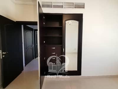 1 Bedroom Apartment for Rent in Al Bateen, Abu Dhabi - Amazing 1BHK Apartment At Al Bateen Behind BMW Showroom