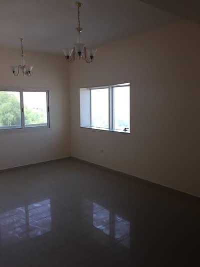2 Bedroom Flat for Rent in King Faisal Street, Umm Al Quwain - Flat 2BHK For Rent