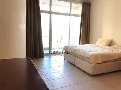 شقة 3 غرف نوم للايجار في دبي مارينا، دبي - Stunning 03BR with Marina View at low cost