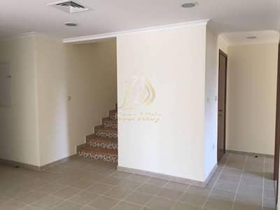 Luxury Community!! 3 Bedroom+Maids Villa in Mirdif