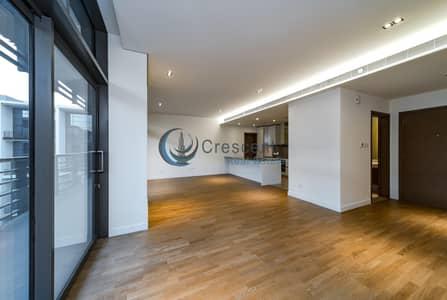 شقة 2 غرفة نوم للايجار في جميرا، دبي - Large 2 Bed For Rent in City Walk