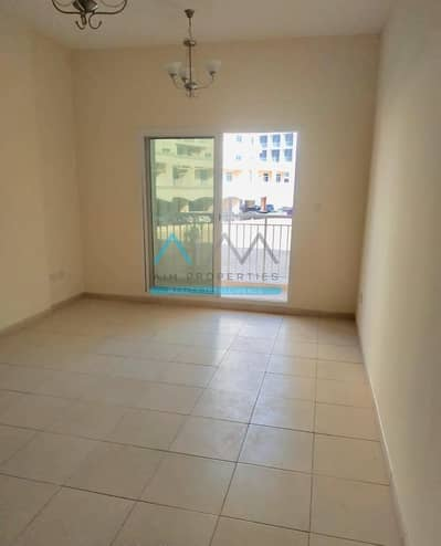 2 Bedroom Flat for Rent in Liwan, Dubai - Spacious  Two Bedroom Apartment | Raady to Move in