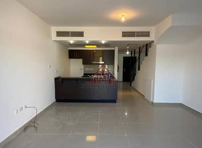 Do Not Miss This Offer to Live in This Beautiful Unit !