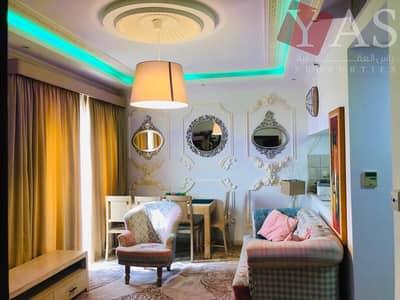 1 Bedroom Apartment for Rent in Mina Al Arab, Ras Al Khaimah - Incredible | Rear View Apartment | Upgraded