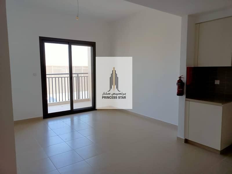 Brand new 2 Bedrooms Hall for rent in Hayat  Boulevard