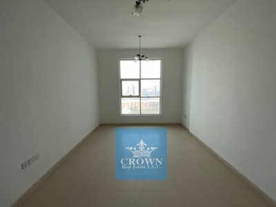 WHY RENT IF YOU CAN OWN? 1BHK ON 8 YEARS PAYMENT PLAN! CITY TOWER AJMAN