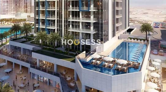 2 Bedroom Apartment for Sale in Jumeirah Lake Towers (JLT), Dubai - Affordable| Great Deal |Good For Investment |8%ROI