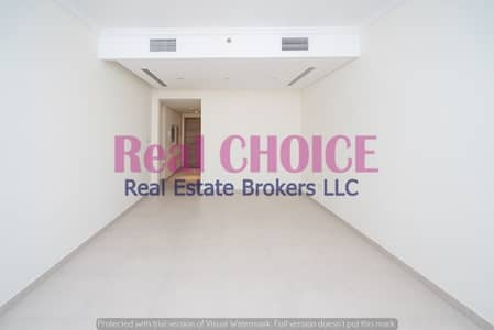 3 Bedroom Flat for Rent in Mirdif, Dubai - Spanking New| Freehold Property| Attractive Deal!