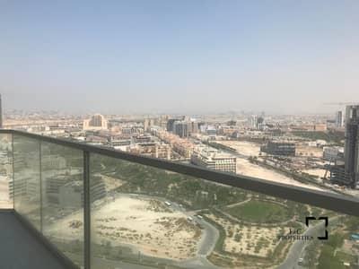 Building for Sale in Jumeirah Village Circle (JVC), Dubai - Full Building For Sale | Best ROI | Investor Deal