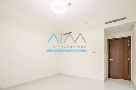 فلیٹ 2 غرفة نوم للايجار في ليوان، دبي - BIG TARACE SPACIOUS BRIGHT HUGE 2 BEDROOM WITH 1 MONTH FREE ZERO COMMISSION