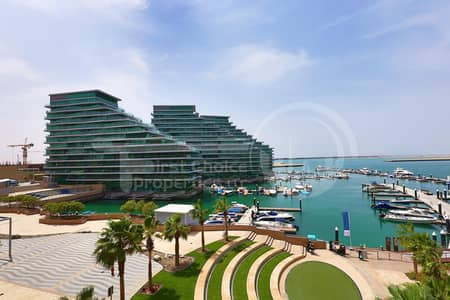 3 Bedroom Apartment for Sale in Al Raha Beach, Abu Dhabi - Hot Deal!Luxurious Apartment w/ Rent Refund