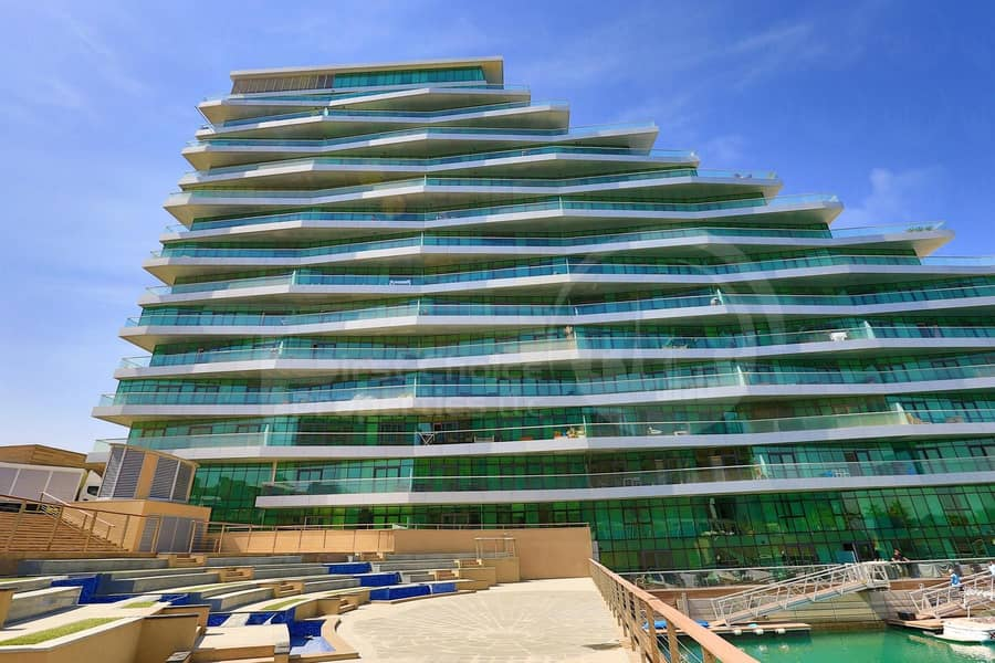 10 Hot Deal!Luxurious Apartment w/ Rent Refund