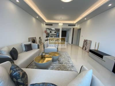 1 Bedroom Flat for Rent in Jumeirah Village Circle (JVC), Dubai - Brand New!! One Bedroom I Al Manal Elite