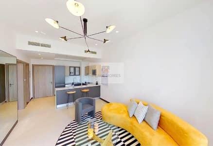 شقة 2 غرفة نوم للبيع في قرية جميرا الدائرية، دبي - شقة في مساكن أريا قرية جميرا الدائرية 2 غرف 940000 درهم - 4881650