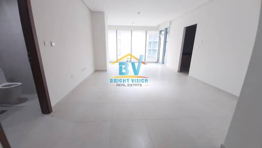 2 Bedroom Flat for Rent in Danet Abu Dhabi, Abu Dhabi - Ready To Move | Brand New 2bhk | Maids | Kitchen Appliances | Huge Balcony